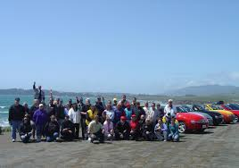 huell howser rip chevy ssr forum