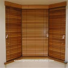 list manufacturers of cedar slats buy cedar slats get discount