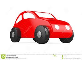 cartoon race car cartoon race car stock photos royalty free images
