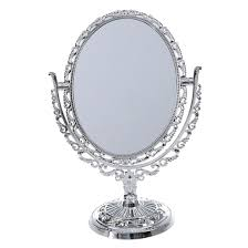 compare prices on vanity table mirrors online shopping buy low