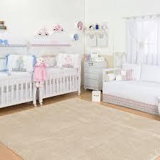 conforama tapis chambre décoration chambre fille garcon 77 amiens 19591735 monde inoui
