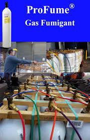 100 illinois pesticide applicator training manual