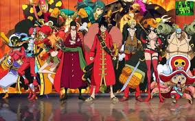 film petualangan sub indo one piece the movie 09 sub indo der untergang original subtitles