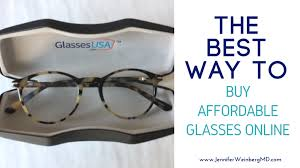 blue light blocking glasses that fit over prescription glasses why i wear blue light blocking glasses for better sleep balanced