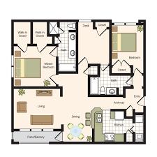 floor plan for 2 bedroom house 100 2 bed floor plans sketch plan for 2 bedroom house nurse