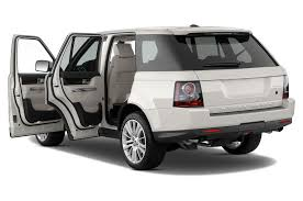 land rover white 2011 land rover range rover sport reviews and rating motor trend