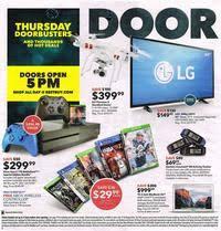 target black friday 2016 ad leak best buy black friday 2016 ad scan