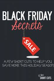 aldo black friday black friday secrets save more this holiday season seasons