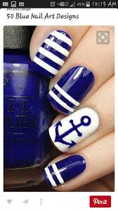 73 best nail art images on pinterest make up hairstyles and style
