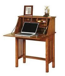 Broyhill Computer Desk Home Office Storage Home Office Furniture Furniture The Home
