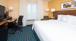 Heritage Home Decor Design Yorkville Il St Charles Il Hotels Fairfield Inn U0026 Suites Chicago St Charles