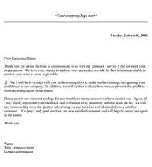 collection settlement letter a debt settlement agreement letter