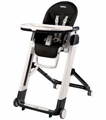 peg perego black friday peg perego siesta high chair licorice black