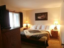 the beacons of minocqua lakefront resort u0026amp suites one