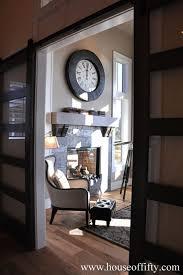 47 best barndoors images on pinterest sliding barn doors doors