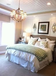 Master Bedroom Ideas 228 Best Master Bedroom Ideas Images On Pinterest Master