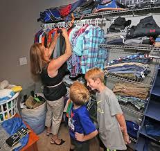 closet organizer jobs what do professional organizers charge angie u0027s list