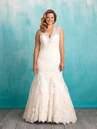 plus size wedding dresses uk plus size wedding dresses hitched co uk
