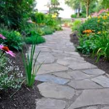 Landscaping Franklin Tn by Mid South Mulch U0026 Outdoor Services Landscaping 430 Lewisburg