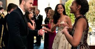 obama dresses fact check and malia obama s dresses cost taxpayers 20 000