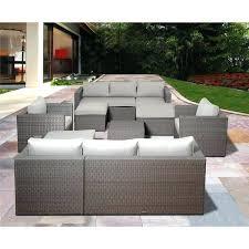 Modular Sectional Sofa Pieces Sectional Hayden 8 Piece Modular Sectional For Sale 8 Piece