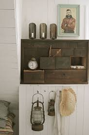 primitive rustic home decor 1377 best primitive images on pinterest primitive decor