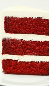 best 25 black velvet cake recipe ideas on pinterest black