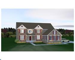 quails nest community delaware homes and condos for sale