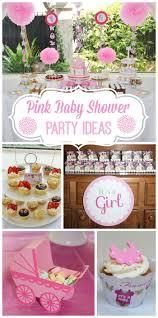 165 best baby shower princess theme ideas images on pinterest