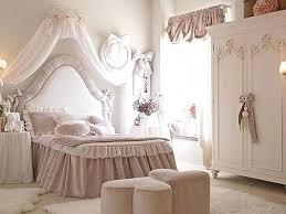 chambre princesse adulte deco chambre princesse adulte com bathroom vanities home depot utoo me