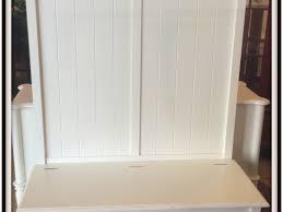 Mudroom Coat Rack by Bench Bedroom Entryway Coat Rack And Storage Bench Amazing Foyer