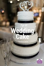 wedding cakes 2016 top 10 wedding cake trends for 2016 nashville cakesnashville cakes