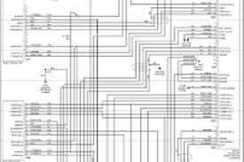 free whirlpool wiring diagrams model gbd307prs01 free to use