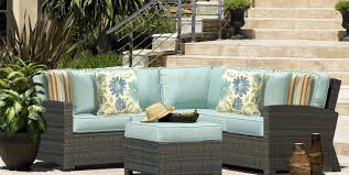 Used Patio Furniture Atlanta Fearsome Outdoor Chair Cushion Covers Cheap Tags Patio Furniture