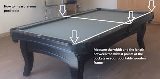 ping pong cover for pool table billiard table hard top cover pool table dining conversion
