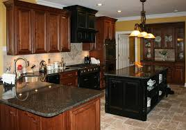 primitive decorating ideas for kitchen primitive decorating ideas wood floors kitchen with cherry cabinets