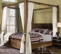 Canopy Bedroom Sets by Bedroom Furniture Modern Rustic Bedroom Furniture Large