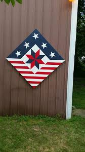 Big Barn World Sign In Best 25 Barn Quilts Ideas On Pinterest Barn Quilt Patterns