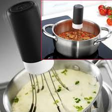 kitchen gadgets 2016 funky kitchen gifts awesome kitchen tools top kitchen utensils best