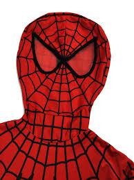 aliexpress com buy halloween costumes for children animals for
