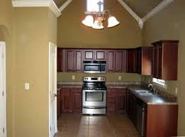 kitchen cabinets for tall ceilings kitchen furniture amusing kitchen cabinets with high ceilings on