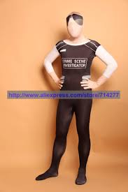 halloween full body suit popular full body suits buy cheap full body suits lots from china