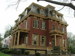 Victorian Mansion House Plans Astounding 1900 Victorian House Plans Photos Best Idea Home