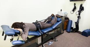 Exercise Upside Down Chair Spinal Decompression Patients U0027 Advice Inversion Tables And Is The