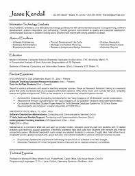 how to write a research paper pdf resume template word format download pdf examples of resumes gallery of resume template word format download pdf examples of resumes example for actors nice examples technical paper template of resumes example resume
