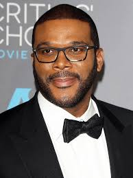 tyler perry list of movies and tv shows tvguide com
