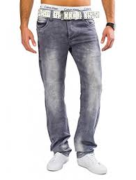 light stone washed mens jeans arizonashopping jeans men s jeans regular fit light jeans with