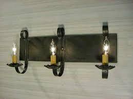 Primitive Light Fixtures Primitive Light Fixtures Lighg Primitive Rustic Light Fixtures Psdn