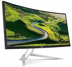 144hz monitors gaming monitor reviews and news