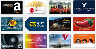 best gift cards new from tehoria gift card rewards